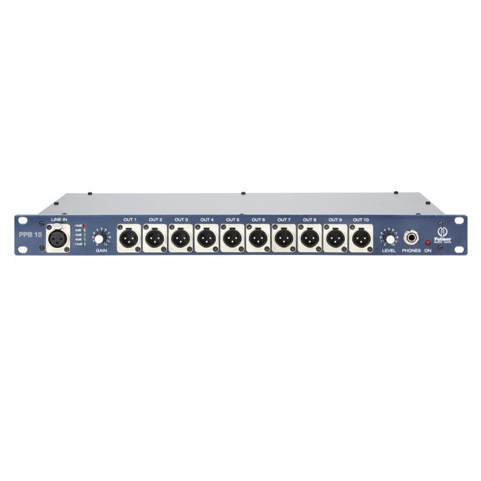 palmer-pro-press-patch-box-presseverteiler-10-kanal