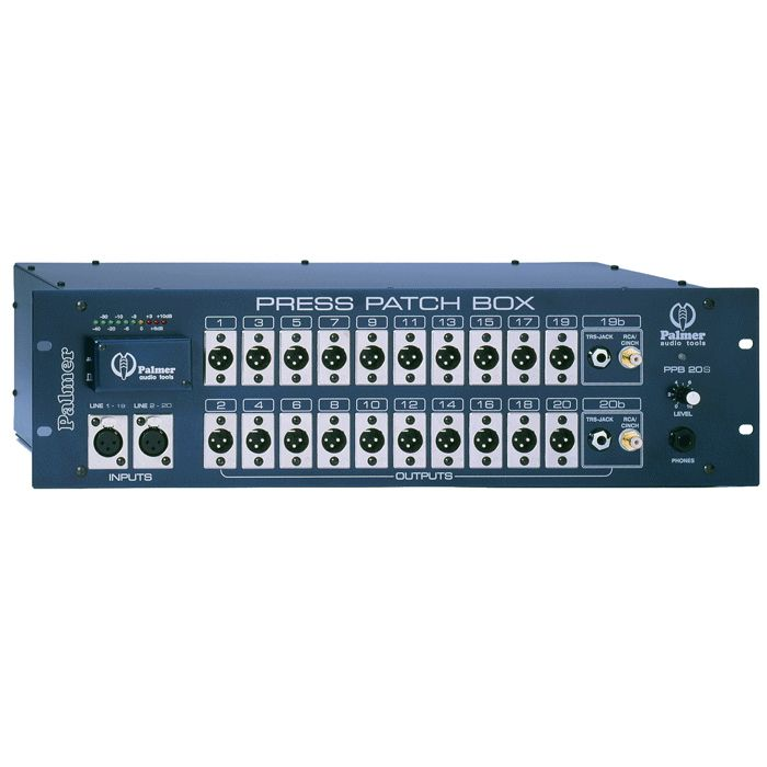 palmer-pro-press-patch-box-10-kanal-stereo-20-kanal-mono