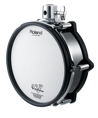 roland-pd-108-bc