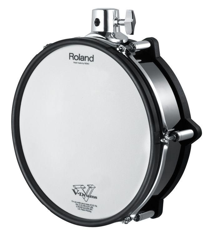roland-pd-128-bc