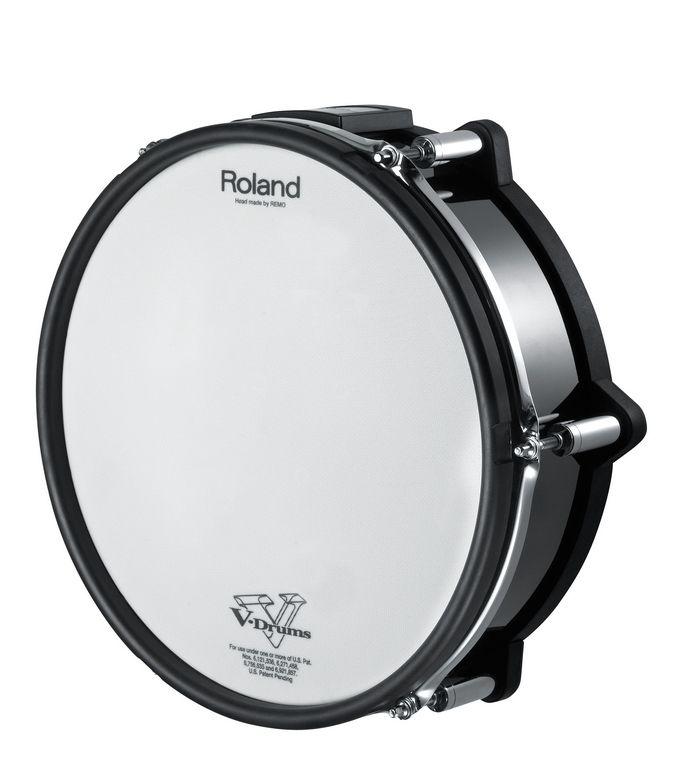 roland-pd-128s-bc