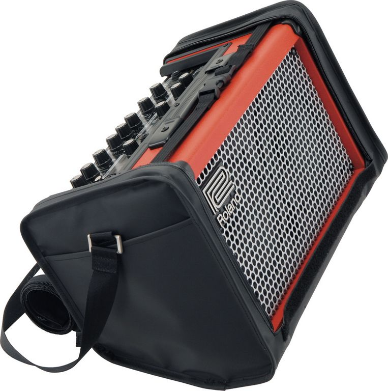 Roland CB-CS1