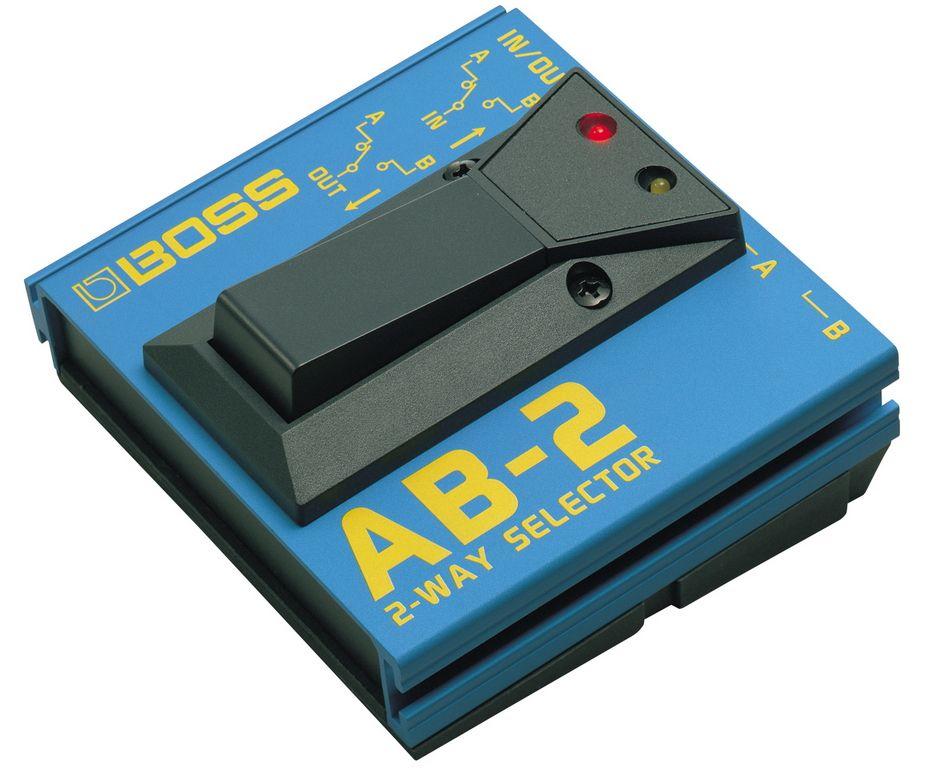 boss-ab-2