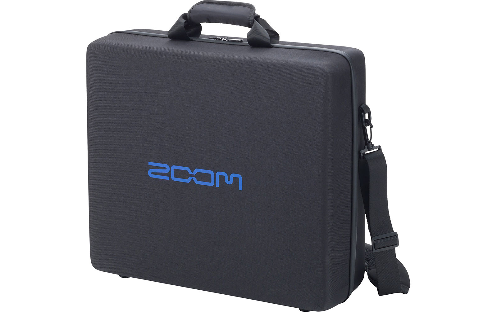 zoom-cbl-20-carrying-bag-for-l20-l12