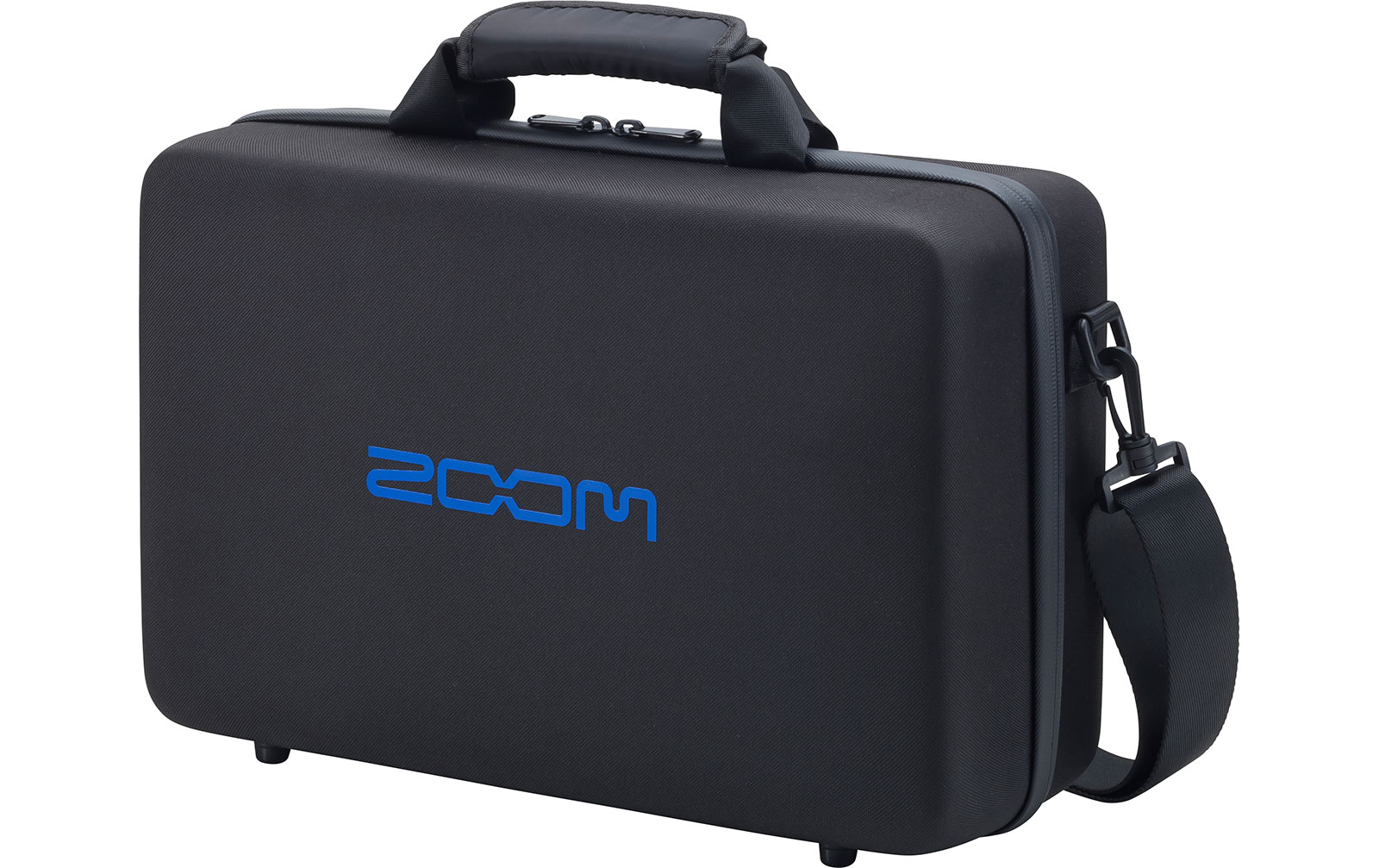 zoom-cbr-16-carrying-bag-for-r16-r24