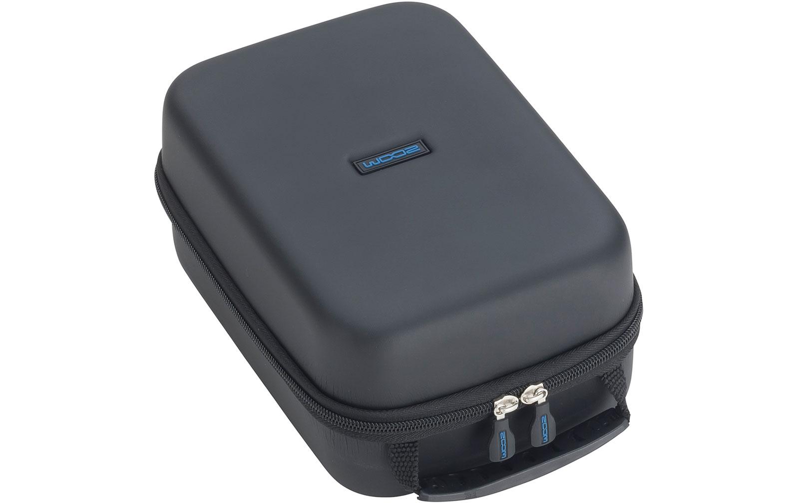 zoom-scu-20-universal-soft-shell-case