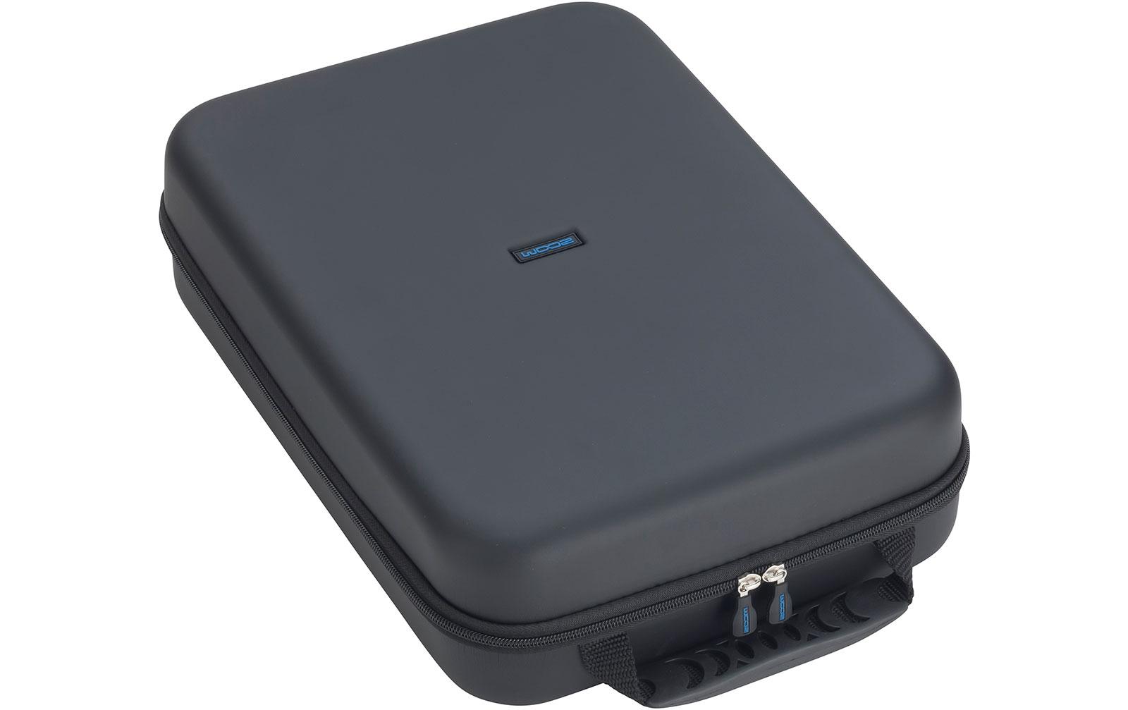 zoom-scu-40-universal-soft-shell-case