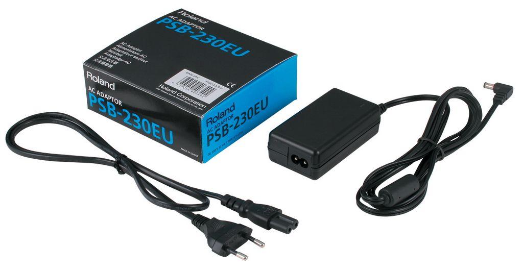 roland-psb-230eu-ac-adapter-pcr-netzteil