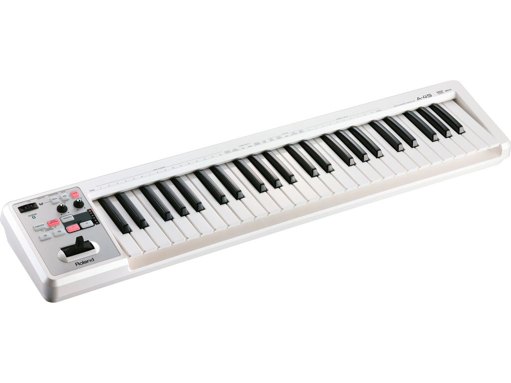 roland-a-49-midi-controller-weiay