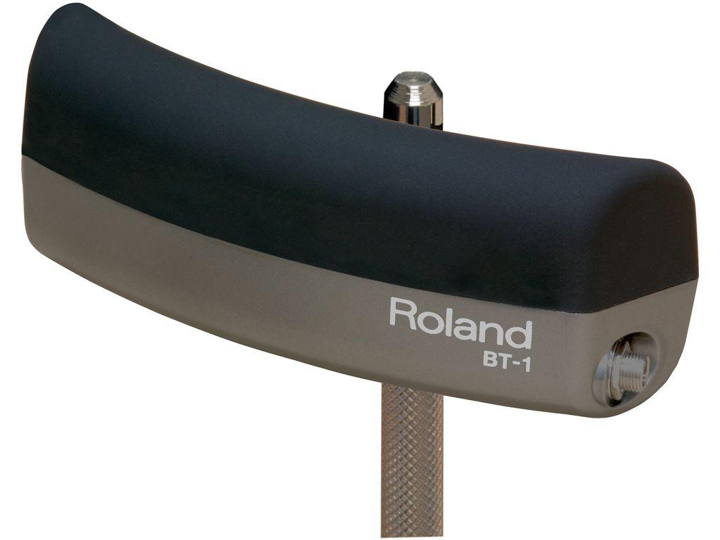 roland-bt-1-bar-trigger-pad