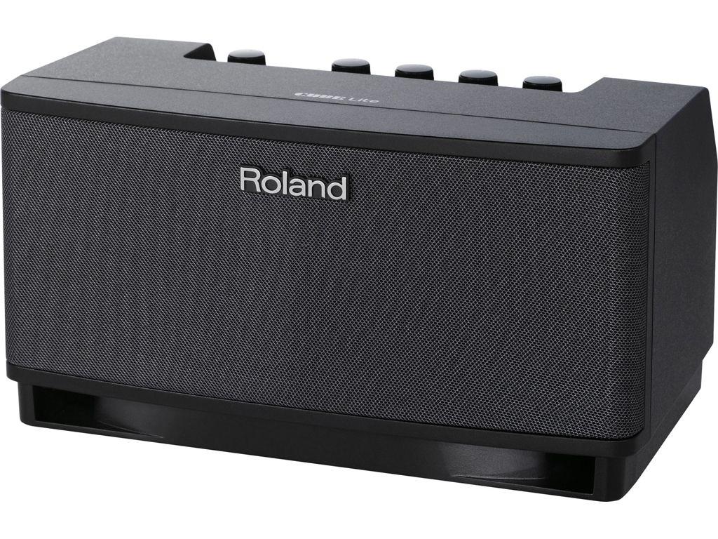 roland-cube-lite-bk-gitarrenversta-rker-schwarz