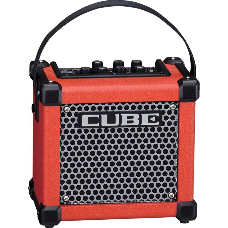 roland-micro-cube-gx-rd-rot