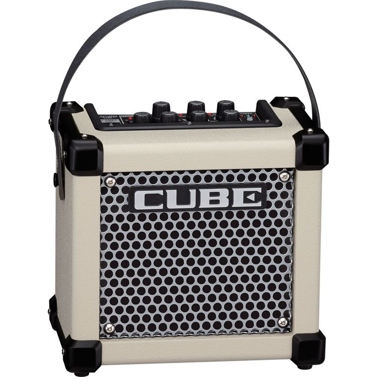 roland-micro-cube-gx-wh-weiay