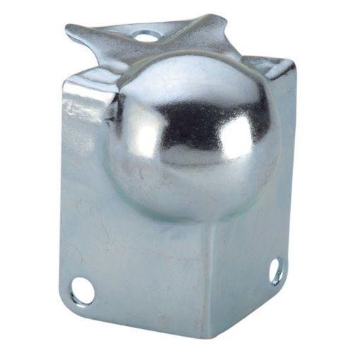 adam-hall-41141-kugelecke-klein-mit-integrierter-l-ecke-39-mm-gekra-pft-22-mm