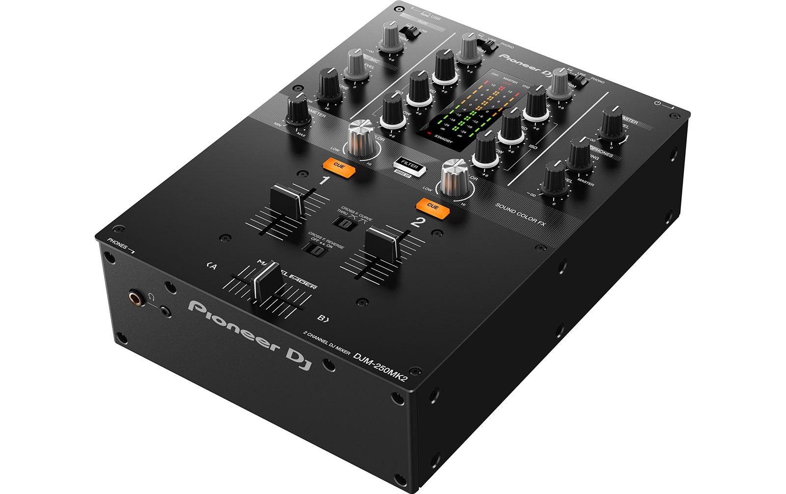 pioneer-djm-250-mkii