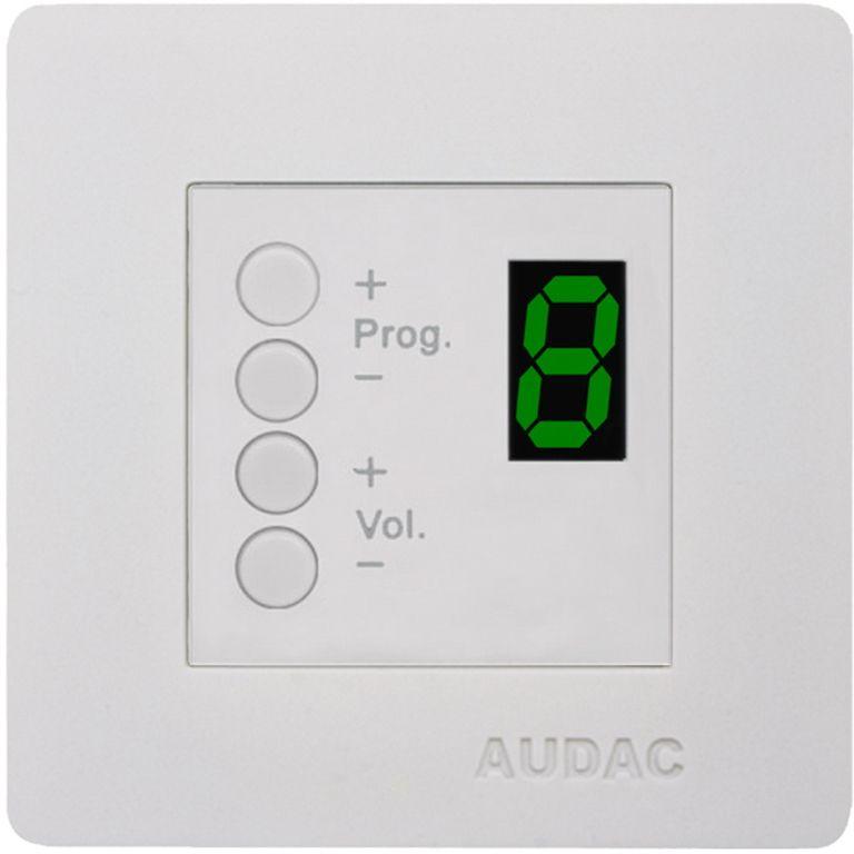 audac-dw-4020-w