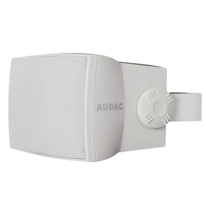 audac-wx-502-w