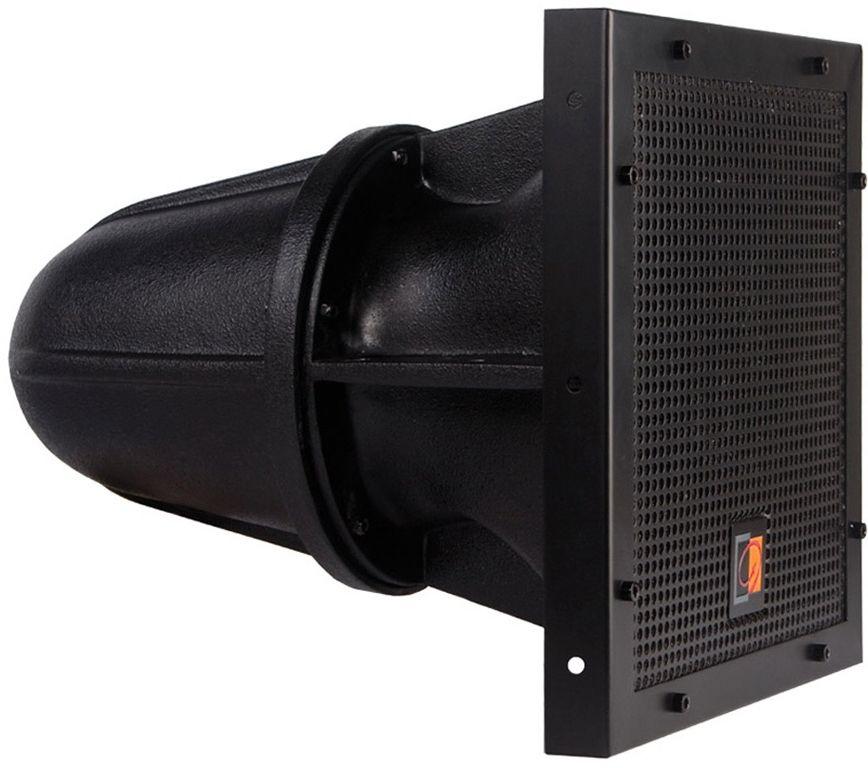 Audac HS 208 MK 2