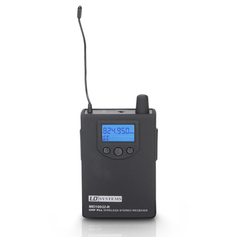 ld-systems-mei-100-g2-bpr-empfa-nger