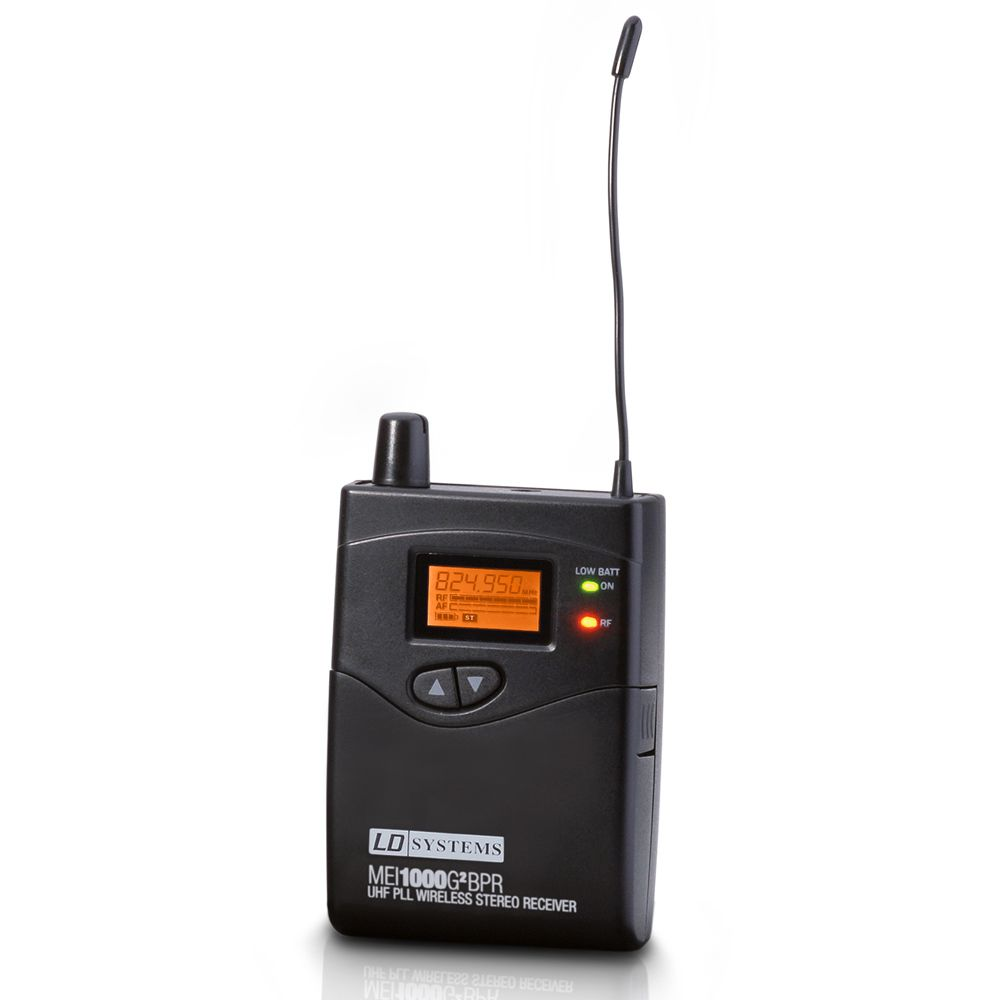 ld-systems-mei-1000-g2-bpr-empfa-nger