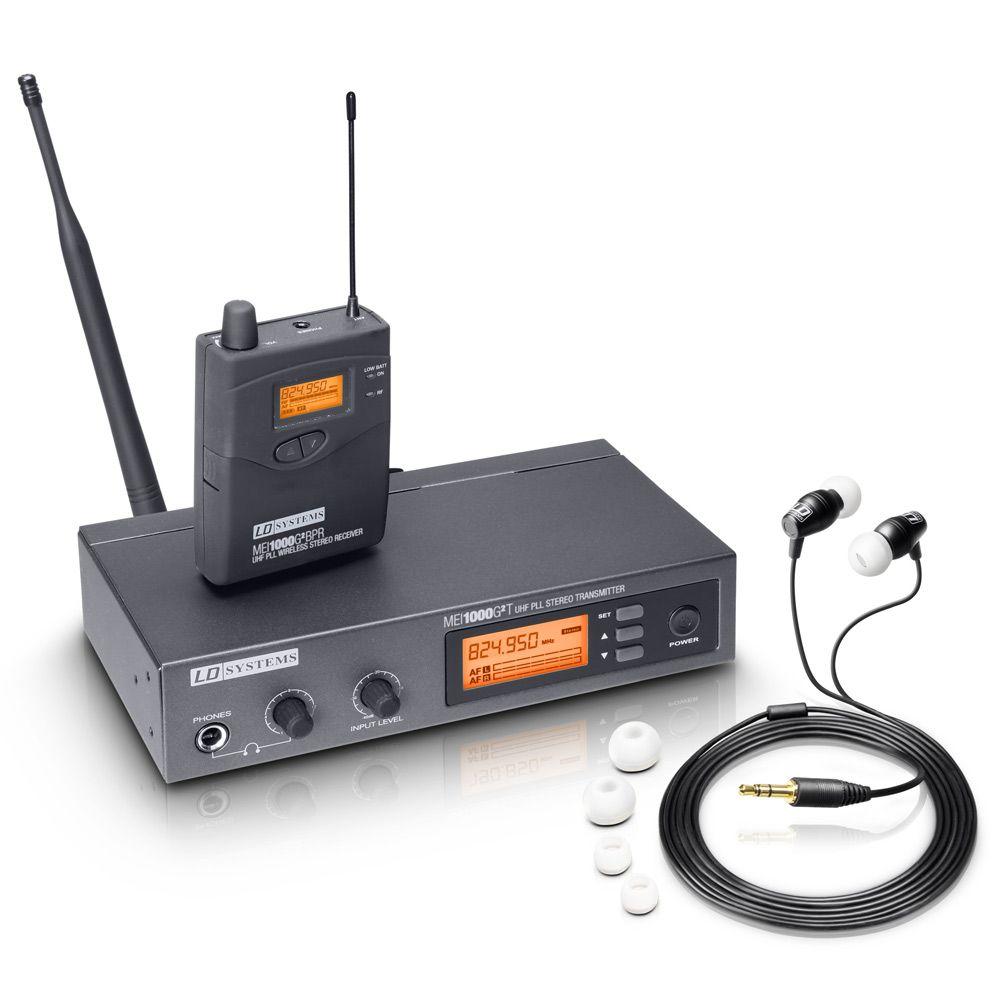 ld-systems-mei-1000-g2-in-ear-set