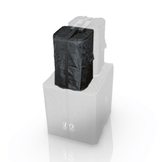 ld-systems-dave-12-g3-sat-bag, 22.50 EUR @ music-and-more-store