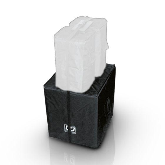 ld-systems-dave-10-g3-sub-bag