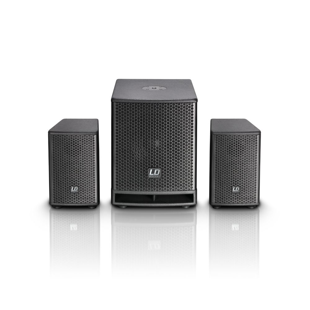 ld-systems-dave-10-g3