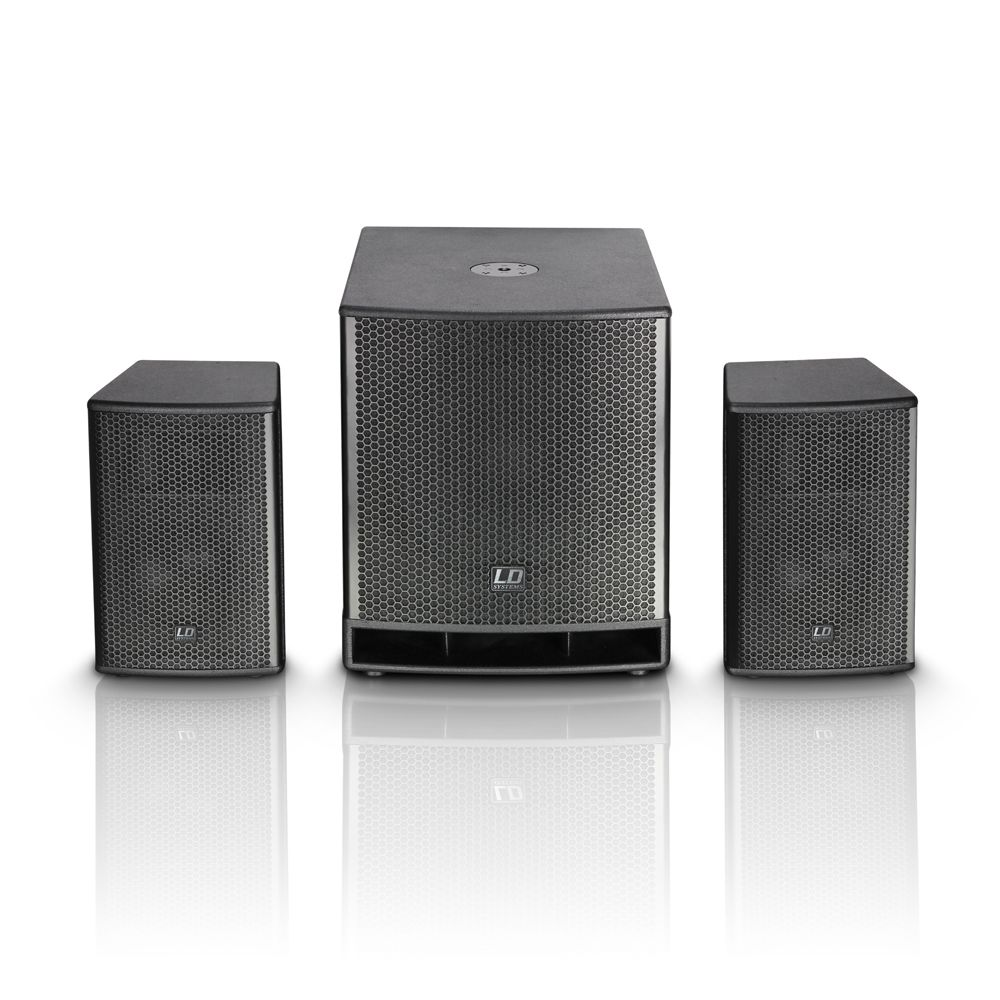 ld-systems-dave-15-g3
