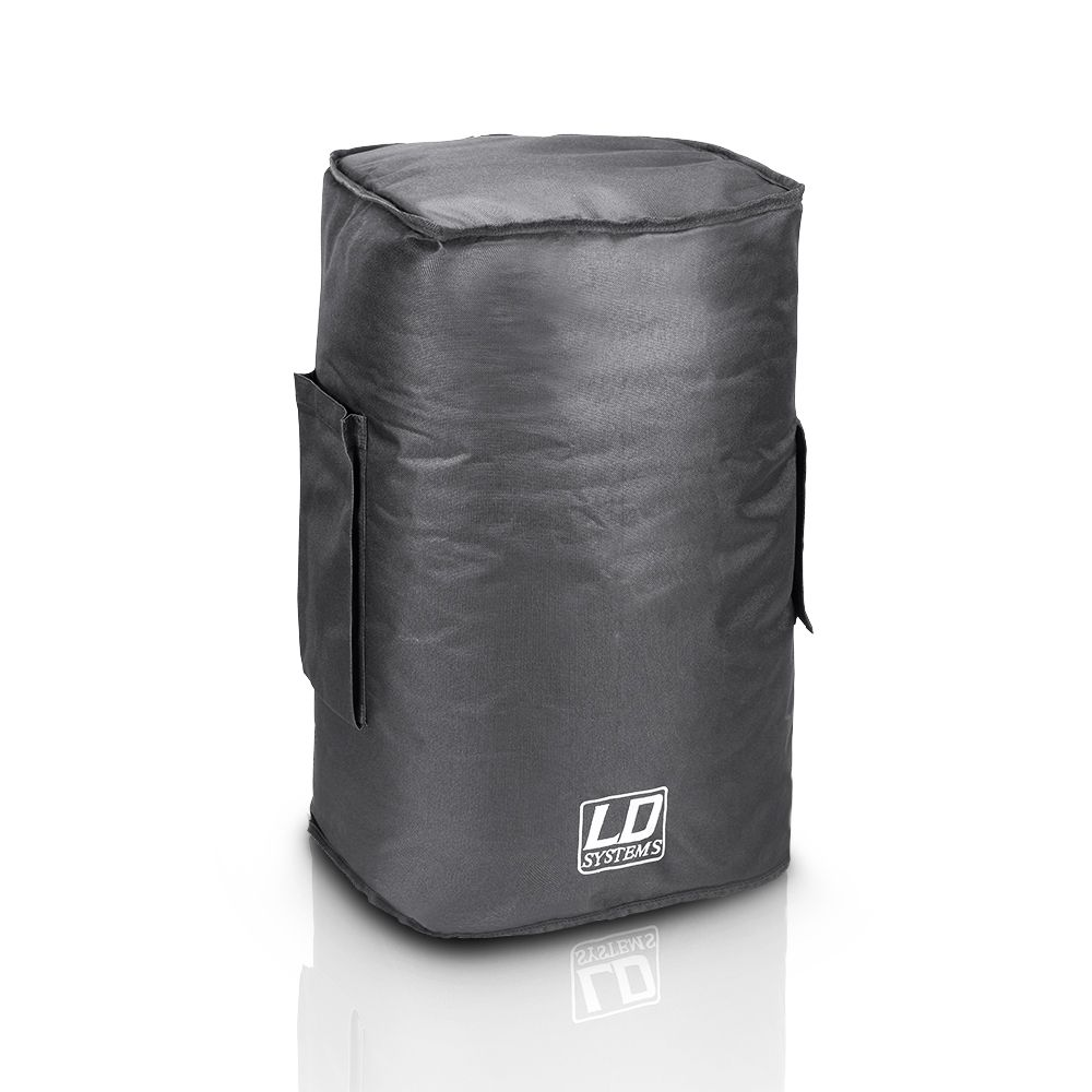LD Systems DDQ 12 B Cover
