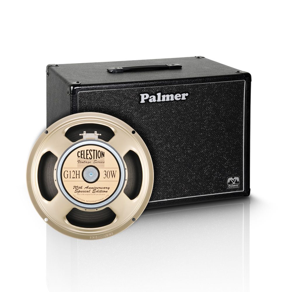 palmer-cab-112-g12a