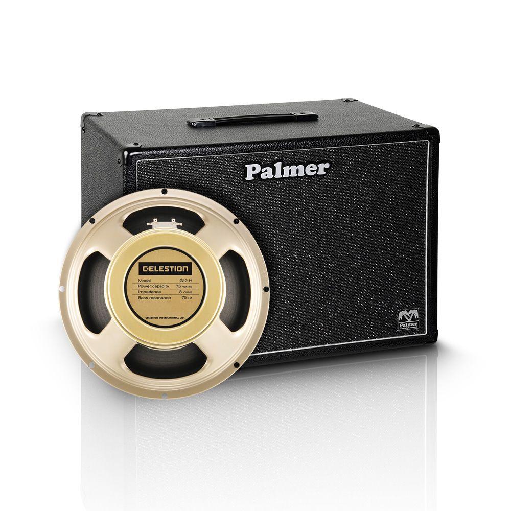 palmer-cab-112-crm