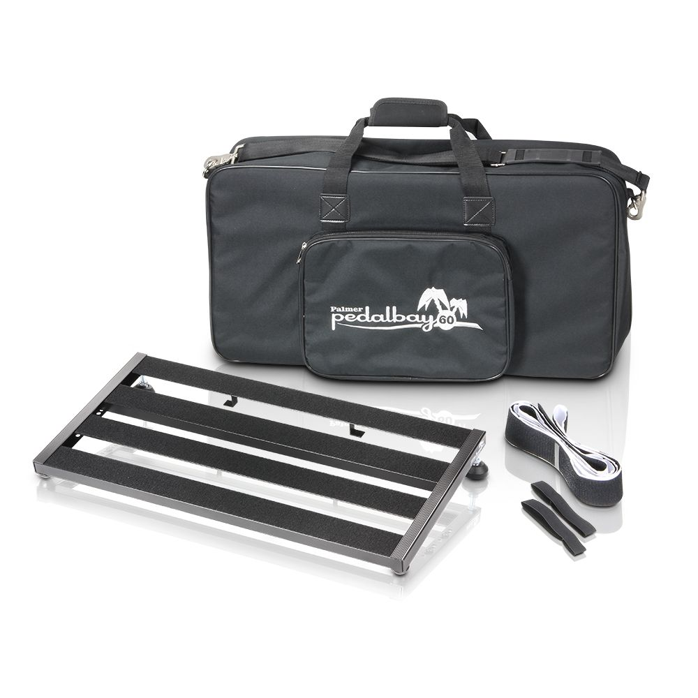 palmer-pedalbay-60-pedalboard