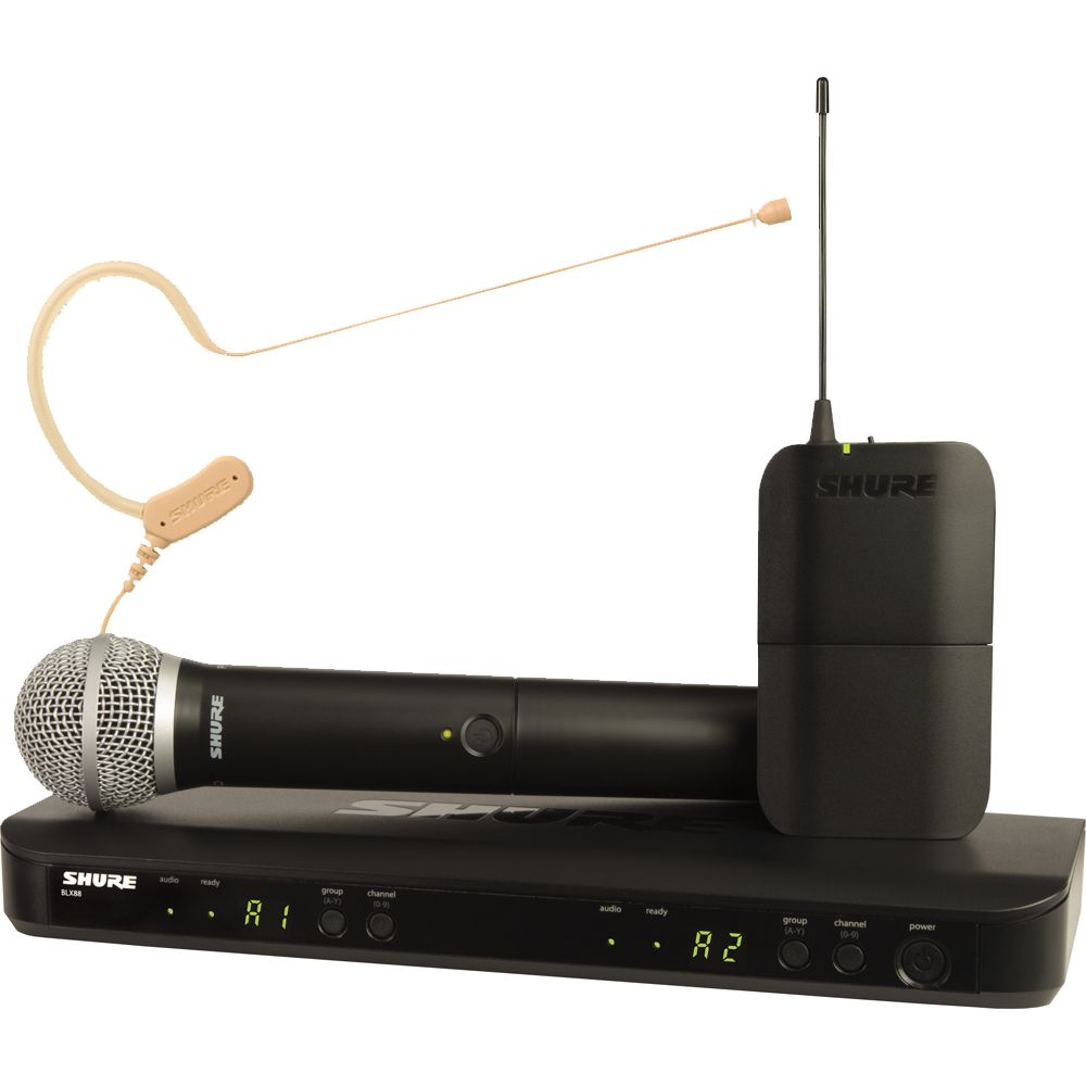 shure-blx1288-mx53-k3e-funksystem-606-bis-630-mhz-