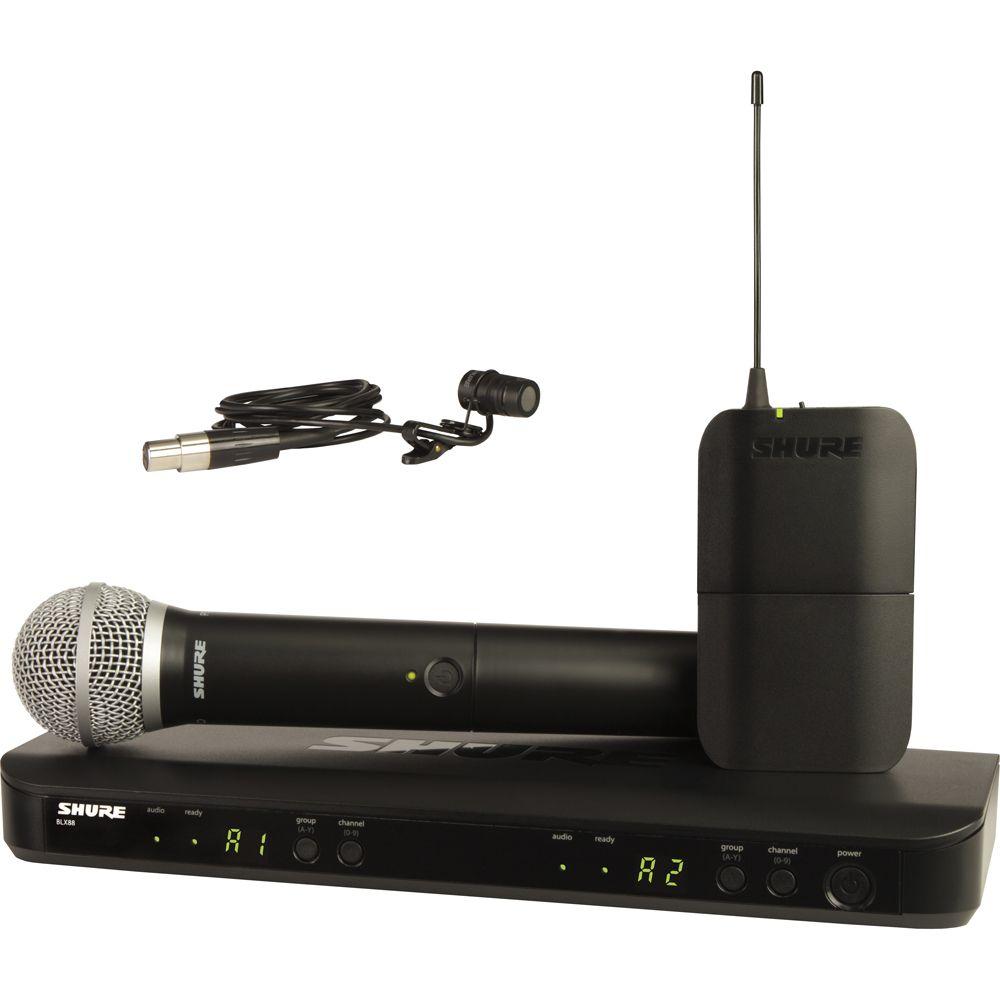shure-blx1288-w58-k3e-funksystem-606-bis-630-mhz-