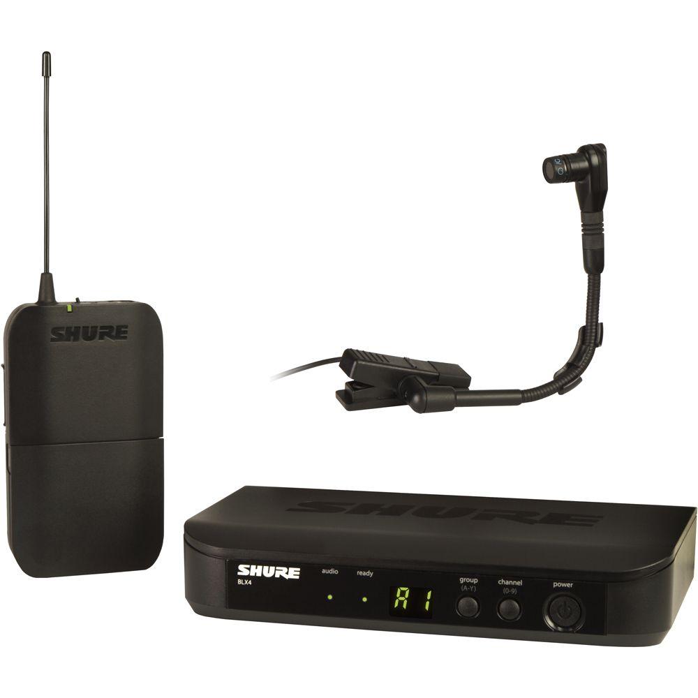 shure-blx14-b98-h8e-funksystem-518-bis-542-mhz-