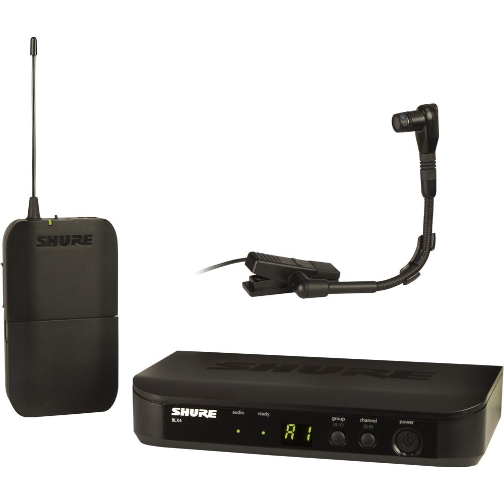 shure-blx14-b98-q25-funksystem-742-bis-766-mhz-