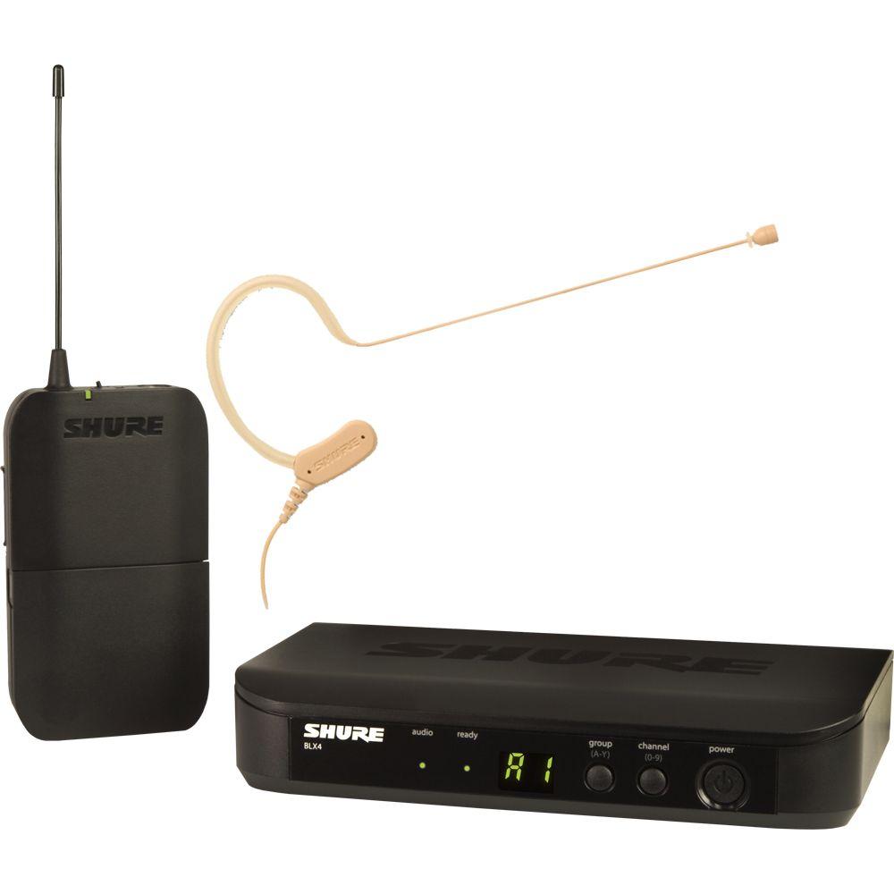 shure-blx14-mx53-k3e-funksystem-606-bis-630-mhz-