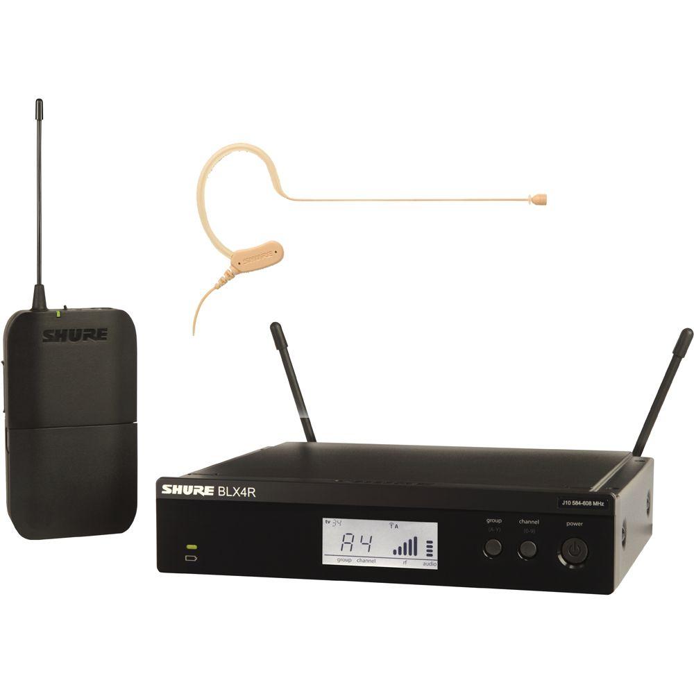 shure-blx14r-mx53-k3e-funksystem-606-bis-630-mhz-