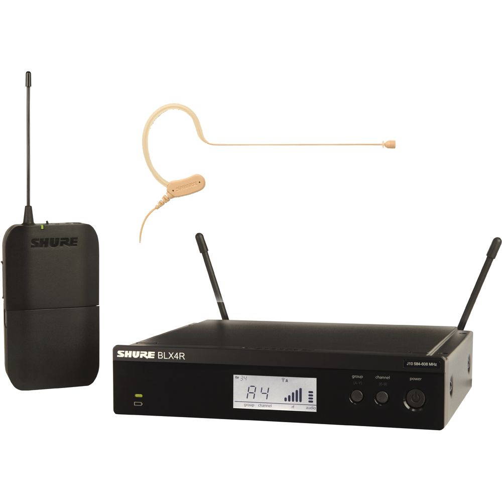 shure-blx14r-mx53-m17-funksystem-662-bis-686-mhz-