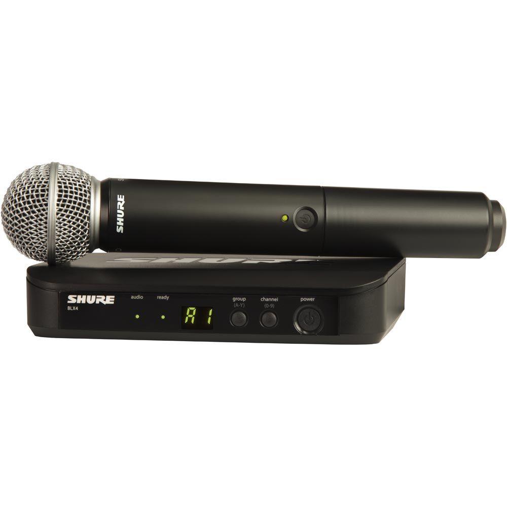shure-blx24-sm58-k3e-funksystem-606-bis-630-mhz-