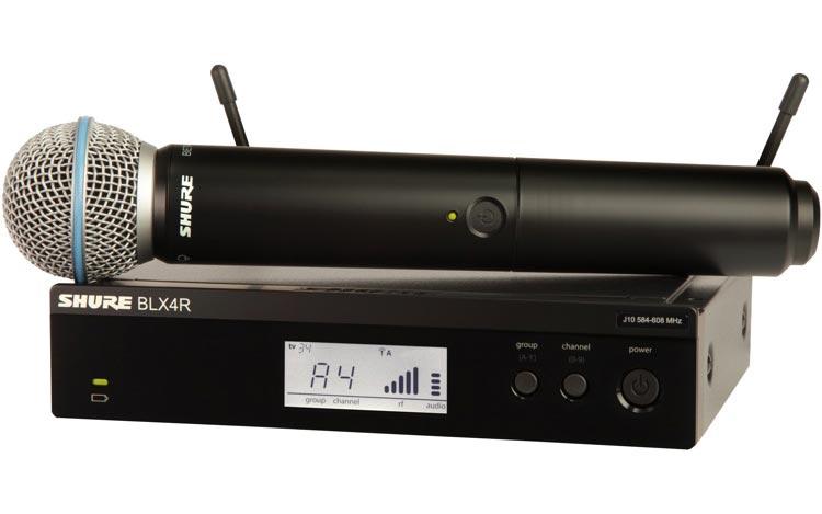 shure-blx24r-beta-58-h8e-funksystem-518-bis-542-mhz-
