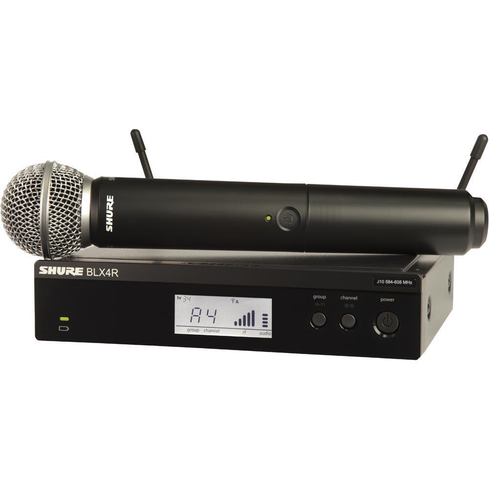 shure-blx24r-sm58-k3e-funksystem-606-bis-630-mhz-