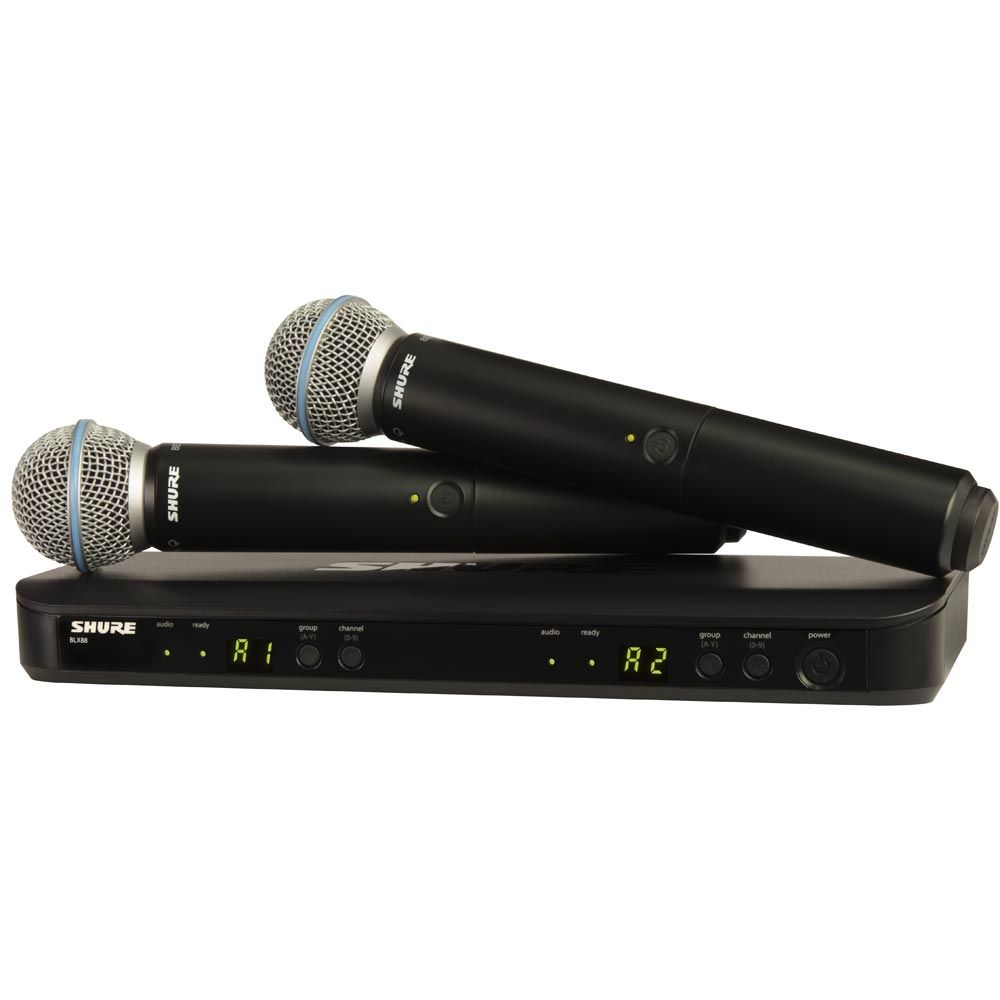 shure-blx288-beta-58-q25-dual-funksystem-742-bis-766-mhz-