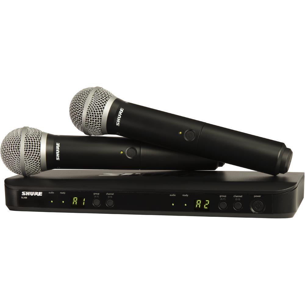 shure-blx288-pg58-k3e-dual-funksystem-606-bis-630-mhz-