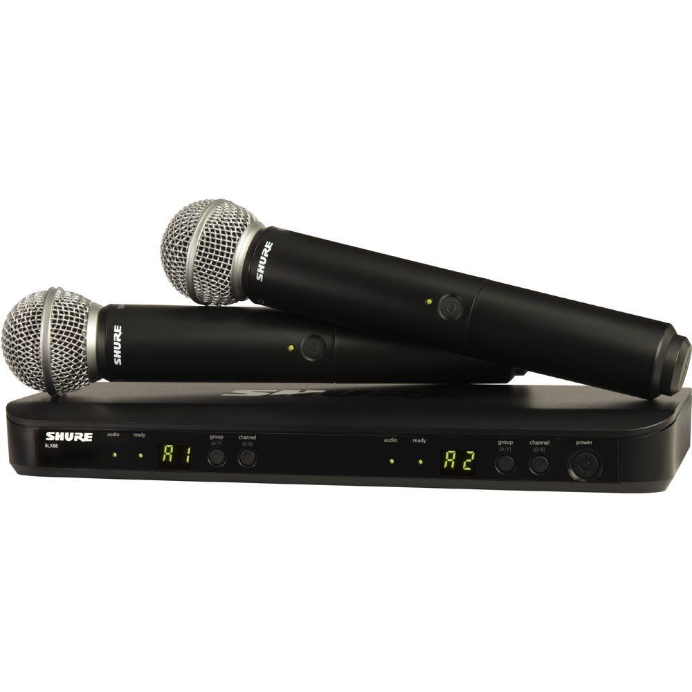 shure-blx288-sm58-k3e-dual-funksystem-606-bis-630-mhz-