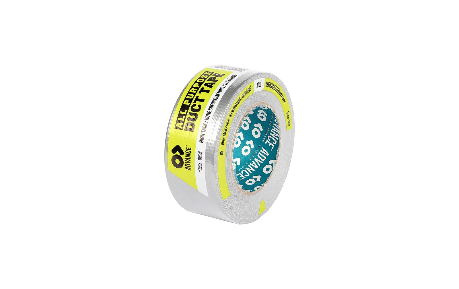 advance-tapes-58066-s-gaffa-klebeband-silber-50-mm-x-50m