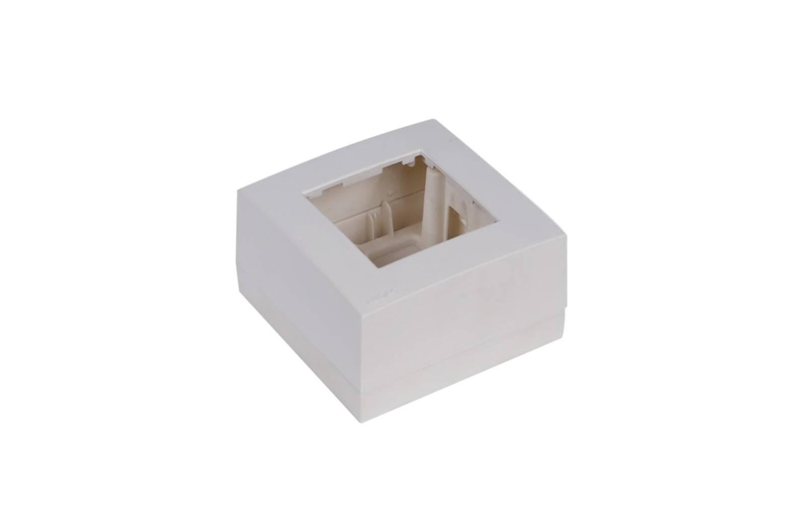 audac-wb-45-sw-wandeinbaukasten-aus-kunststoff-einzeln-45-x-45-mm-weiay