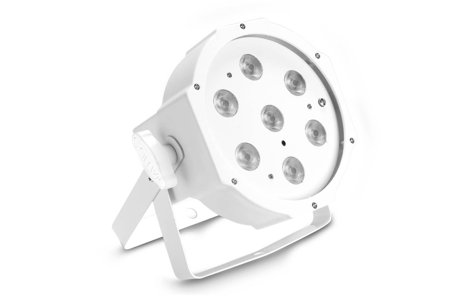 cameo-flat-par-1-tw-ir-wh-7-x-4-w-high-power-flat-tunable-white-led-par-scheinwerfer-mit-ir-fernbedi