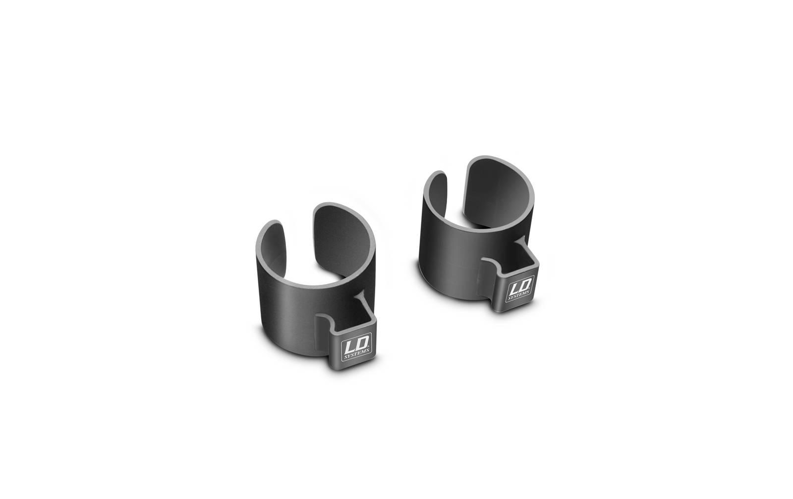 ld-systems-curv-500-cc-kabelclip-fa-r-ldcurv500db